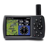 Jual Alat Survey GPS 296