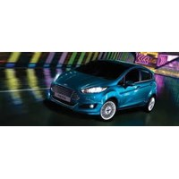 Jual Daftar Harga Mobil Ford Baru