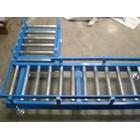 Jual Roller Conveyor