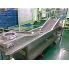 Jual Wiremesh Conveyor