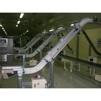 Jual Table Top Conveyor System