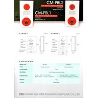 Chung mei 9201 as Smart Object-1