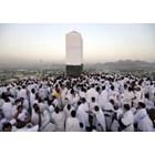 Umrah Nuzulul Quran(Ramadhan).