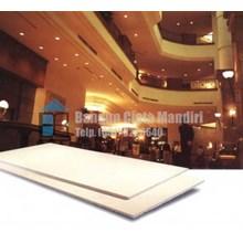 Jaya Board Gypsum 9Mm