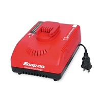 Jual Snap On Battery Charger Ctcfu620