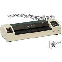 Sell Laminating Machine Dynamic 450