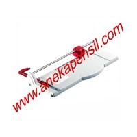 Mesin Pemotong Kertas Ideal 1030
