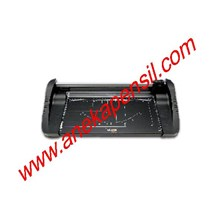 Secure Paper Cutting Machine A4 Srt