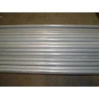 Jual  Pipa seamless Stainless steel Jakarta