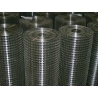 Kawat Wiremesh Stainless Steel