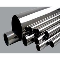 Sell 304 Stainless Steel Pipe 403L and 316L 316