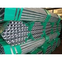 Sell Galvanized Pipe Conduit