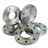 Jual Flange Carbon Steel