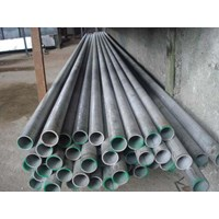 Galvanized Pipe Price List