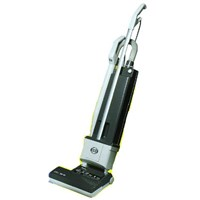 Sell Upright Vacuums Sebo Bs36