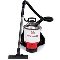 Sell Backpack Vacuums Klenco Typhoon 105