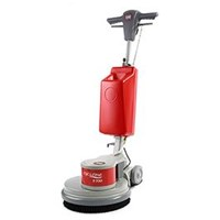 Sell Floor Polisher Machine Klenco Cyclone S380