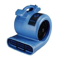 Jual Blower Klenco Typhoon Turbo Dryer Nt 610
