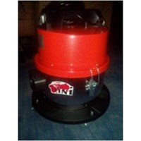 Sell Fiorentini Tini Vacuum Cleaner