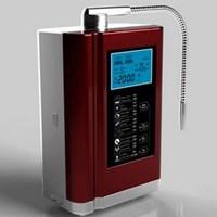 Mesin Alkaline Water EHM 729