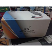 Jual GPS Tracker GT06N