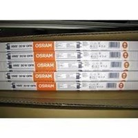Sell Lampu UV OSRAM 12 gpm
