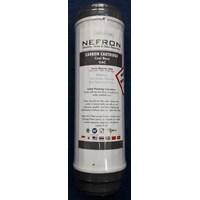 Filter Nefron Coal Base