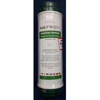 Sell Filter Nefron Manganese Greensand