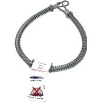 Jual Whipcheck Safety Cable