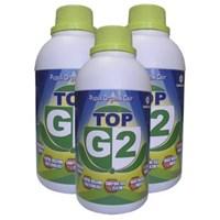 Jual Pupuk Top G2