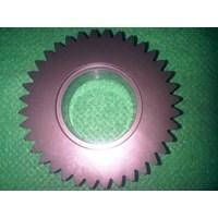 gear planetary no.01 for travel motor kobelco sk200-8
