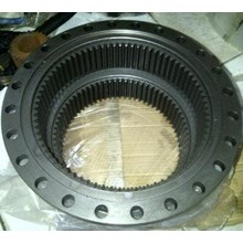 Ring Gear Travel Motor Hitachi Zaxis210.