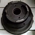 case komatsu pc200 excavator travel motor-7