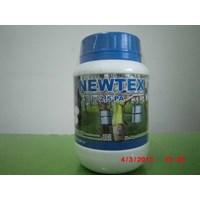 Newtex 500ml kadar 2.5%