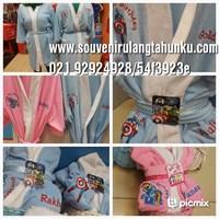 kimono bordir 5