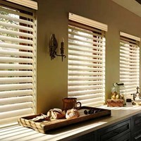 Jual UV BLINDS