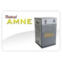 Asam Amino Evolution (Amne)