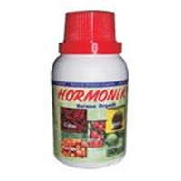 Sell Hormonik Natural