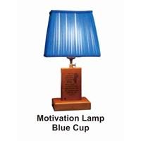 Motivational Lamp