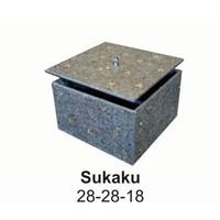 Jual Kotak penyimpanan Box Sukaku