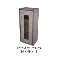 Jual Kotak Aksesoris Armire Box