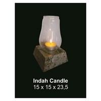 Jual Toro Indah Candle
