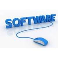 Software Mesin Absen Handkey Ii
