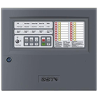 Sell Fire Alarm Gst