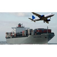 Customs Clearance Of Import Services