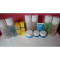 Jual Whitening Cream