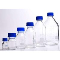 Jual Laboratory Bottles