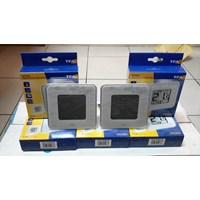Jual Digital Thermometer