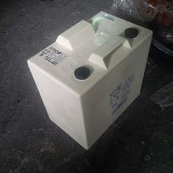 Battery 4V 225AH