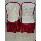 Sell cover chair napolly